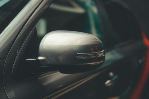 Nietypowy samochód za małe pieniądze… czyli Mitsubishi Eclipse 1g