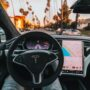 Jak działają samochody elektryczne?